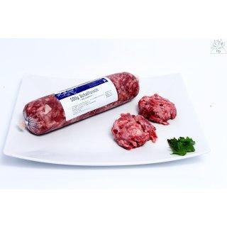 Reines Schaffleisch - 500g